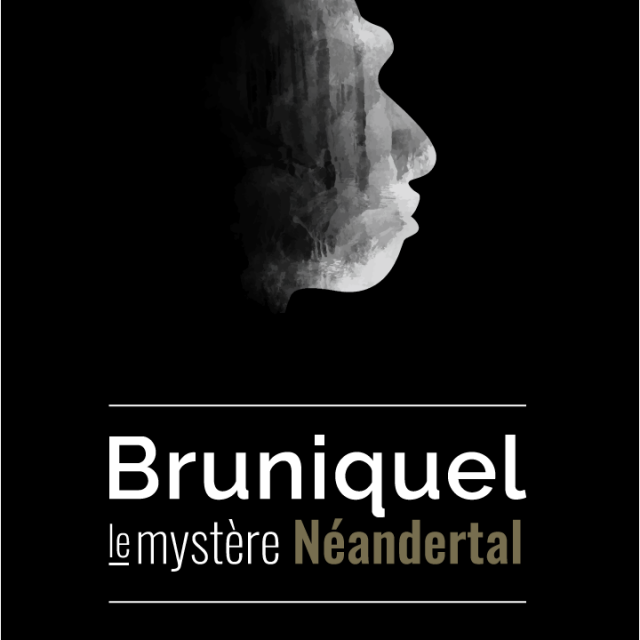 Mystere Neandertal Nb