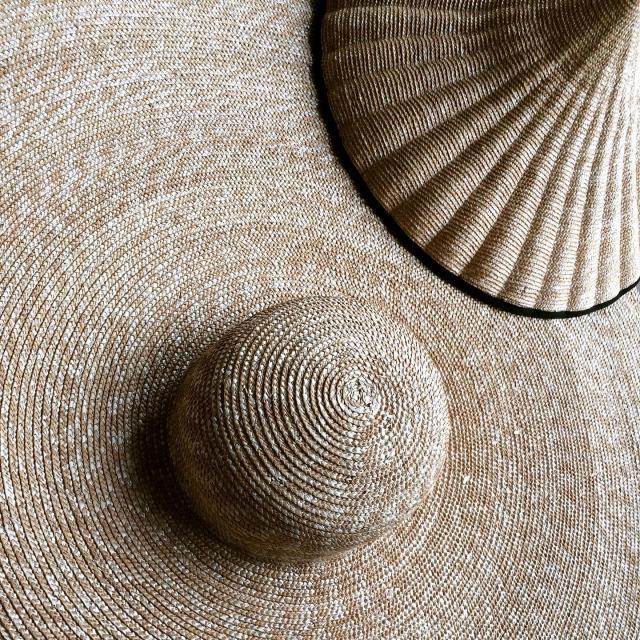 Chapeaux de Caussade