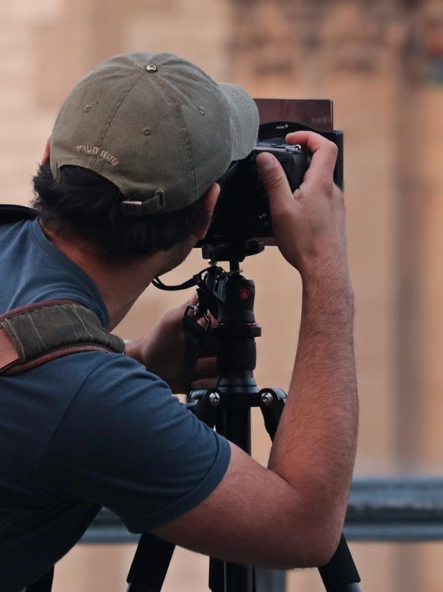 Photographe Tarn et garonne tourisme
