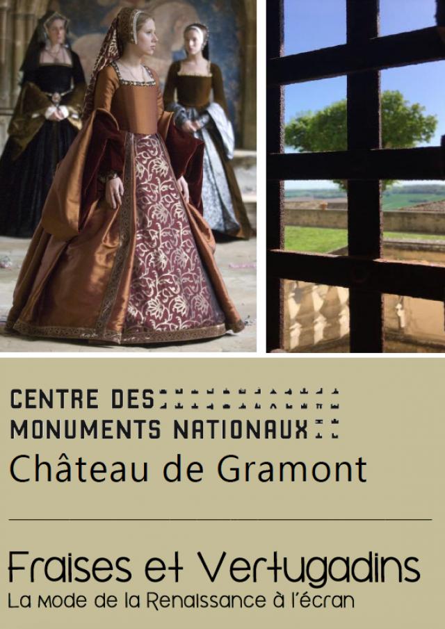 Gramont Expo