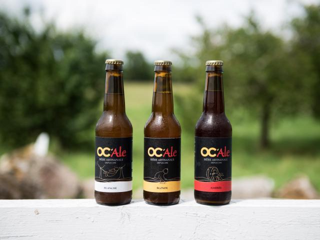 Bieres Ocale ©saraperringerard 11